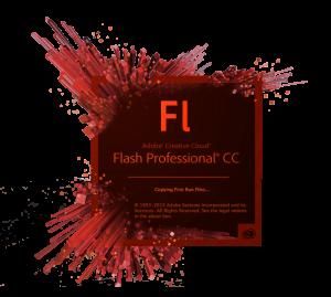 flashLogo_2013.fw