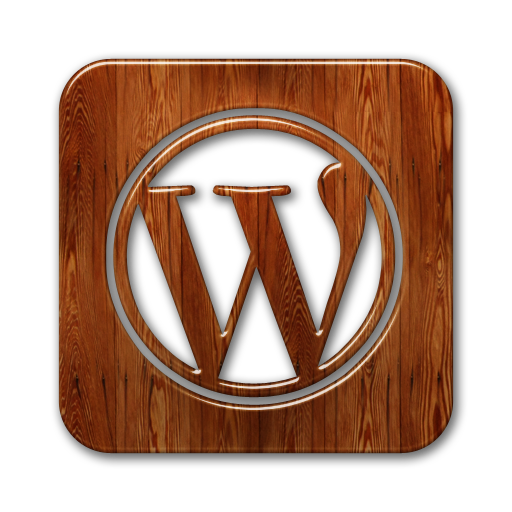 wordpress is not easy!图片