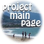 Project Main Page