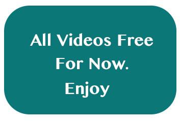 FreeVideos